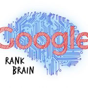Google-Rank-Brain