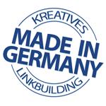 Kreative Linkbuilding-Ideen