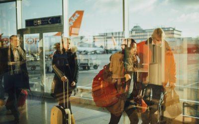 Ausblick 2014 – Digitales Marketing für Tourismus & Hotels