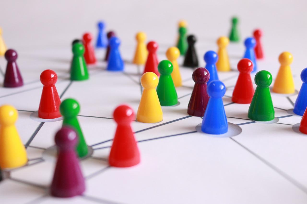 6 Maßnahmen für eine erfolgreiche Linkaufbau-Strategie