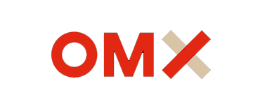 Recap zur OMX 2018