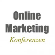 online-marketing-konferenzen2
