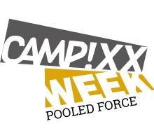 (SEO) CAMP!XX:WEEK 2015 Recap