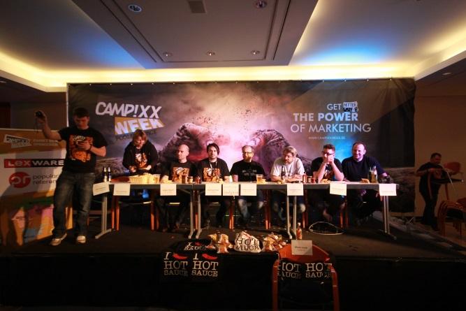 seo-campixx-2015-hot-chilli-contest