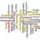 Bildoptimierung fuer webseiten