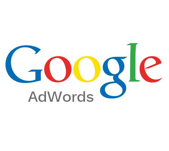 """Google AdWords """"Stellen Sie Ihre Ziel-URLs um"""" – so geht's!"""