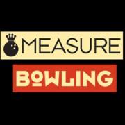 Measure Bowling