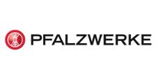06_pfalzwerke
