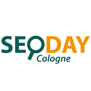 SEO Day 2016 Recap: TechSEO, Content Marketing, Linkbuilding, RankBrain & mehr