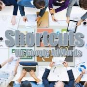 shortcuts-adwords