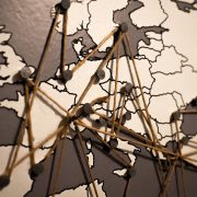 Suchmaschinen Marktanteile Europa