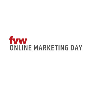 fvw Online Marketing Day 2016 – Die Tourismusbranche im digitalen Wandel