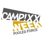 campixx-week-logo