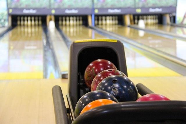 Measure-Bowling #7: Bowling mit Webanalysten