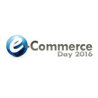 Neue Trends rund um den Onlinehandel: Unser Recap zum Hitmeister E-Commerce Day 2016