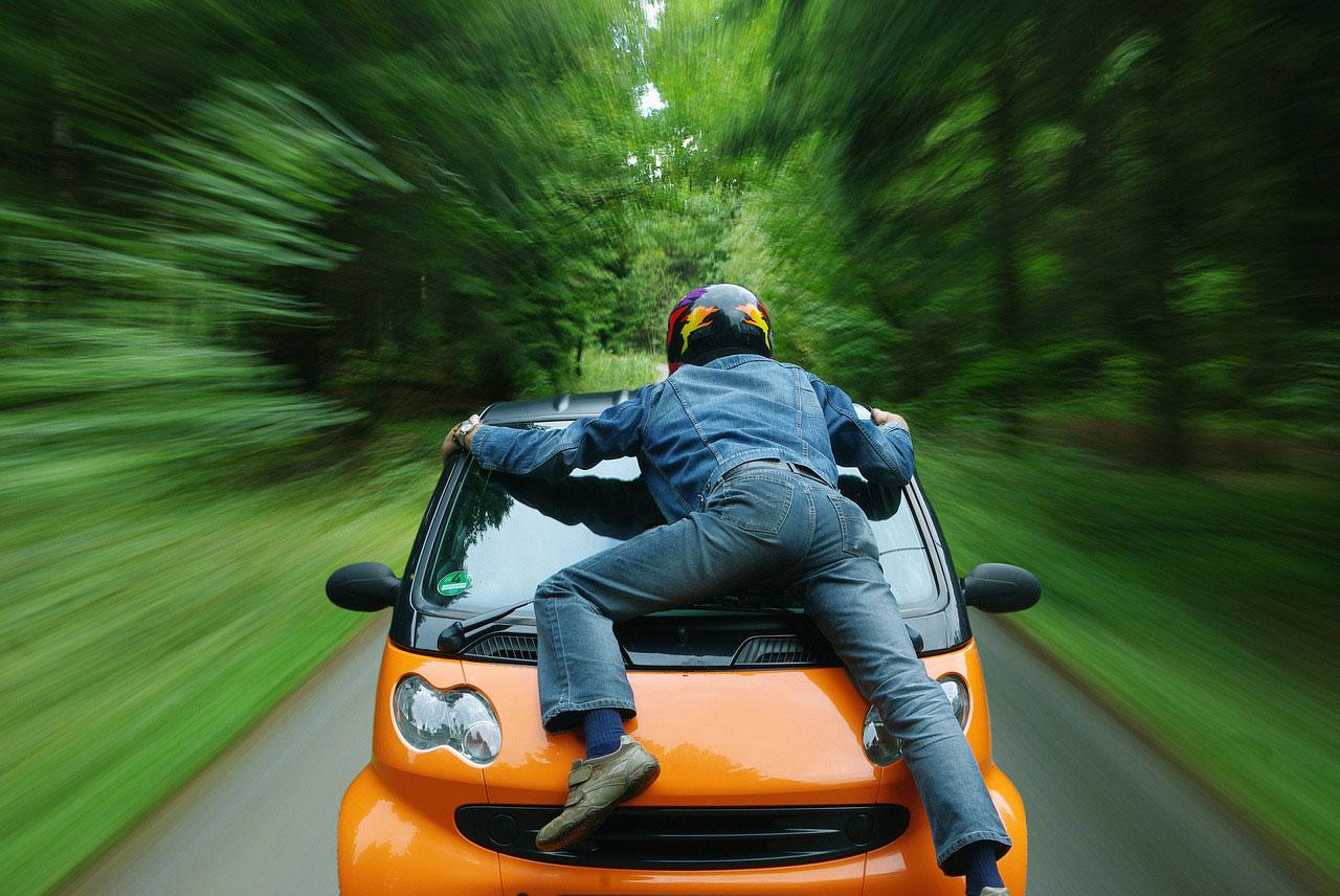 Alternative Traffic-Quellen: Die SEO Stärke anderer Webseiten nutzen!