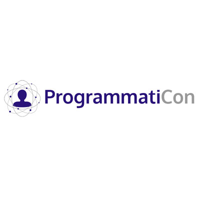 Programmaticon