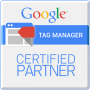 Google Tag Manager Zertifikat