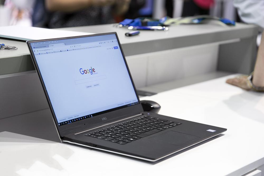 Google Account erstellen