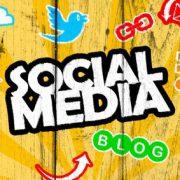 Social Media Analysen