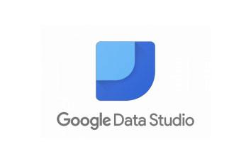Community Connectors bei Google Data Studio: Zugänge zu vielen neuen Datenquellen!