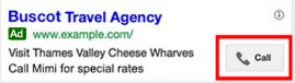 Anzeigenerweiterungen in Google AdWords_1