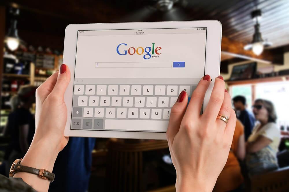 Google Optimize – Ein A/B-Testing Tool mit zahlreichen Benefits