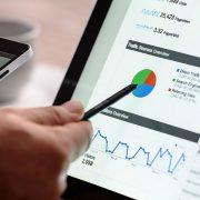 Google Analytics Zertifizierungen für lunapark