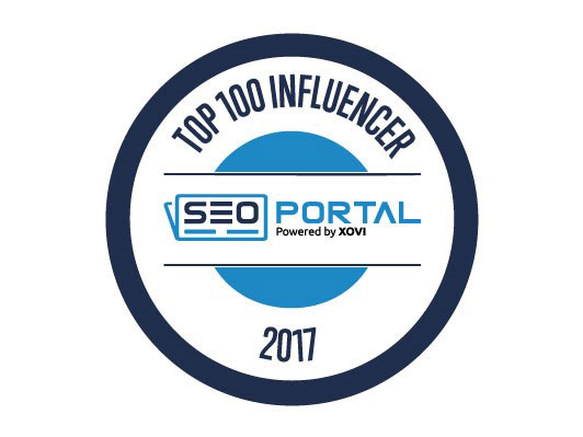 Top Influencer SEO Portal