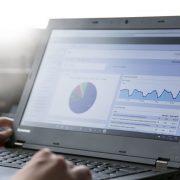 Google Analytics einbinden
