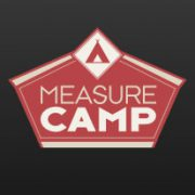MeasureCamp Paris