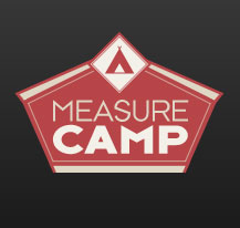 Recap zum MeasureCamp in London 2017