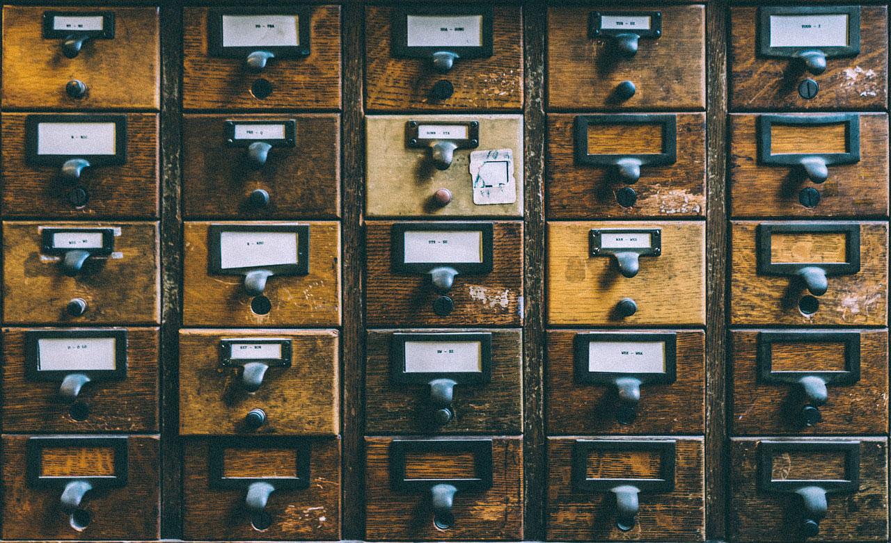 Strukturierte Daten: Mehr Aufmerksamkeit in den SERPs