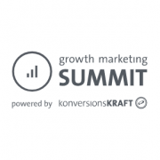 growth marketing summit