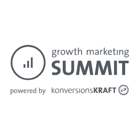 growth marketing SUMMIT 2018 – Unser Recap