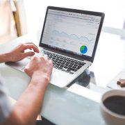 Webanalyse für KMU