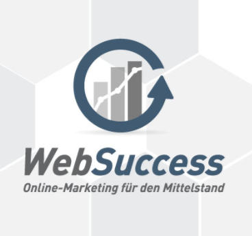 Recap zur WebSuccess 2018 in Köln