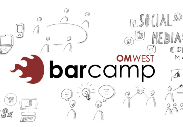 Recap zum OMWest Barcamp in Köln