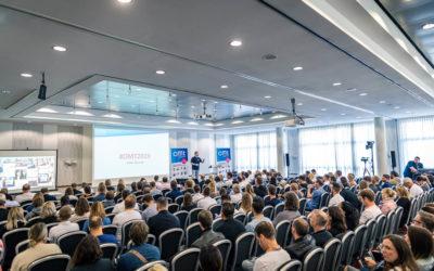 OMT Wiesbaden 2019 – Unser Recap