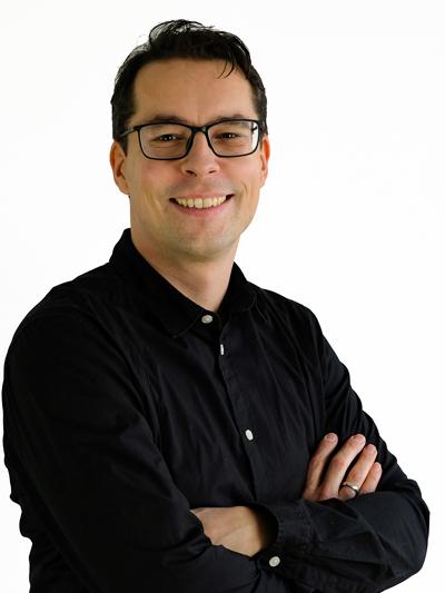 Markus Vollmert