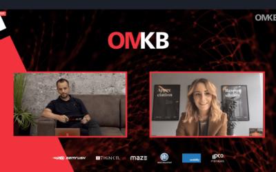 Recap zur OMKB im Oktober 2020