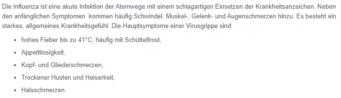 Quelle: https://www.lungenaerzte-im-netz.de/krankheiten/grippe/erste-anzeichen-krankheitsbild/