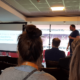 Conversion Roadshow 2019 in Köln