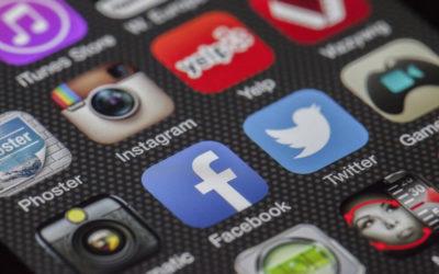 Facebook Ads News: Neuigkeiten für Werbetreibende