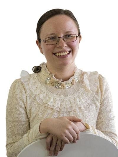 Alina Loup