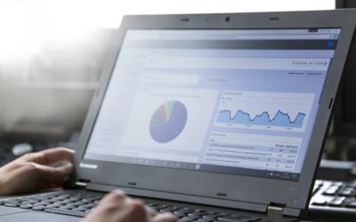 Google Analytics – Einblicke in Googles beliebtes Webanalyse-Tool
