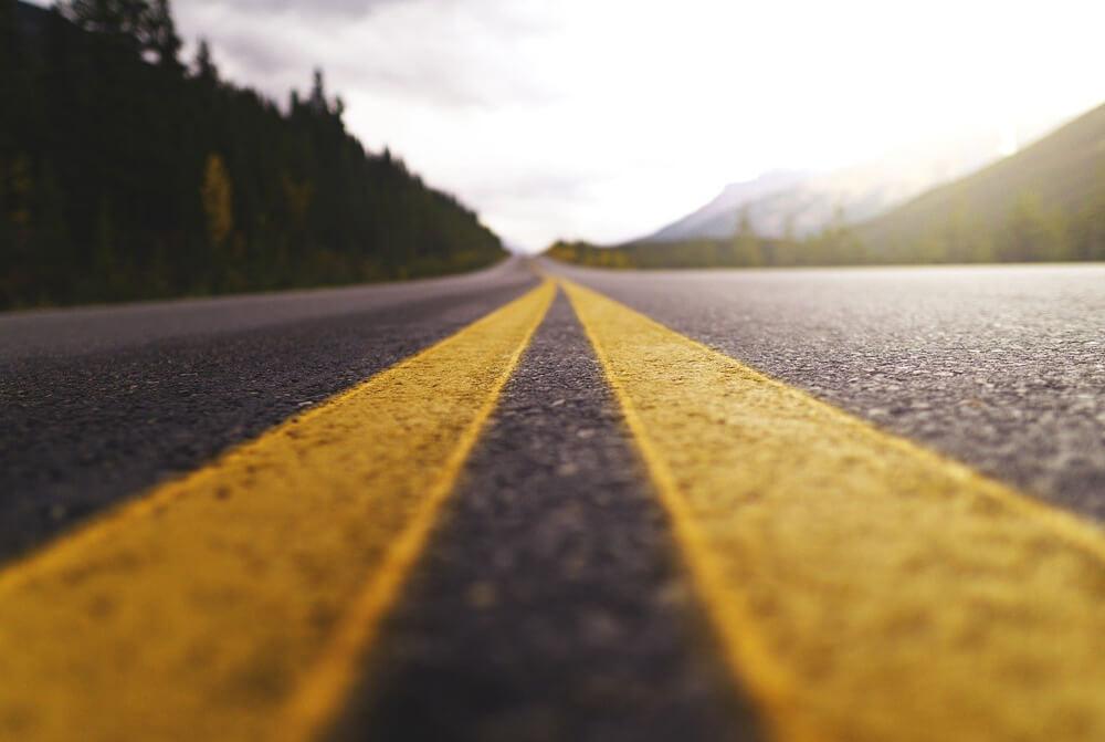 Die Customer Journey und ihre Bedeutung im Online Marketing