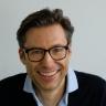 """<a href=""""https://www.luna-park.de/blog/author/cvo/"""" target=""""_self"""">Christian Vollmert</a>"""
