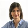 "<a href=""https://www.luna-park.de/blog/author/ire/"" target=""_self"">Irina Reitenbach</a>"