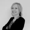 """<a href=""""https://www.luna-park.de/blog/author/kpa/"""" target=""""_self"""">Kerstin Paetsch</a>"""